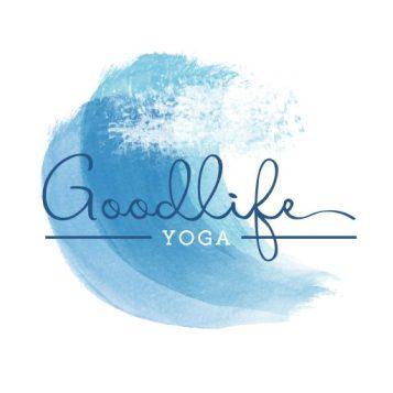 cropped-goodlife_logo.jpg